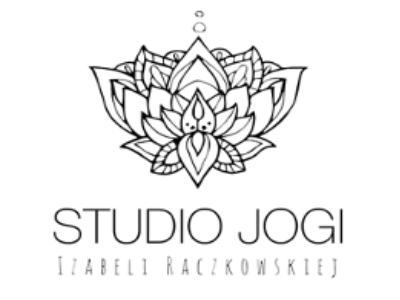 Studio Jogi